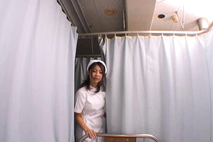 sayama lesbian personals The most popular ai sayama porno videos submitted to txxx tons of sex videos.