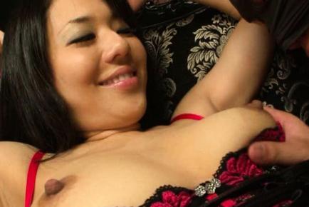 Sora Aoi Suck