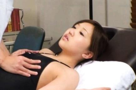 Asian Swimsuit Massage Porn Videos Pornhubcom